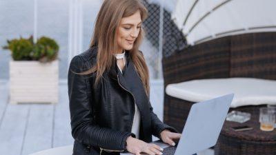 Kako iskoristiti poslovne prilike na LinkedIn-u?