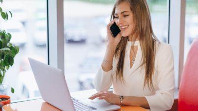 5 izazova s kojima se susreću mlade žene na menadžerskim pozicijama
